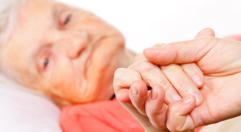 Tratamiento para Parkinson en Monterrey