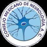 Consejo Mexicano de Neurología, A.C.