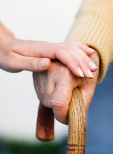 Alzheimer en monterrey