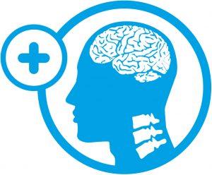 clinica neurologica en monterrey